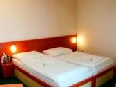 ATRIUM Hotel - Nový Smokovec #7