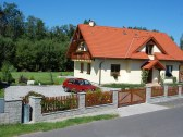 Apartmány EVA - Demänová - LM #2