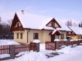 Apartmány EVA - Demänová - LM #4