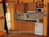 Ski apartmány SPIEŽOVEC - Donovaly - BB #8