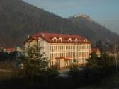 Hotel Podhradie - Považská Bystrica #2