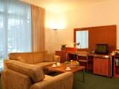 Hotel PALACE - Sliač #6