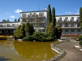 Hotel PALACE - Sliač #2