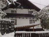 Chalupa ŠPANKA - Špania Dolina #30