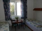 Ubytovňa VH 20 - Bratislava #2