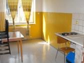 Ubytovňa VH 20 - Bratislava #5