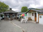 Villa MIBA - Jasenie #9