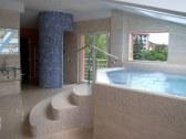 Hotel GRAND MATEJ - Banská Štiavnica #17