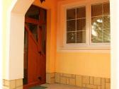 Villa Júlia - Vrbov #2