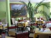 Hotel REGIA - Bojnice - kúpele #3