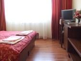 Hotel REGIA - Bojnice - kúpele #2