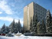 Hotel REGIA - Bojnice - kúpele #6