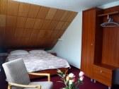 Chata č. 439 vo Vysokých Tatrách - Stará Lesná #6