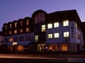 Hotel SMREK - Liptovský Hrádok #3