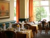 Hotel SMREK - Liptovský Hrádok #9