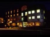 Hotel SMREK - Liptovský Hrádok #19