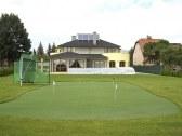Villa GOLF - Sliač #21