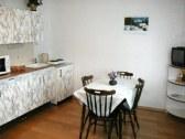 Apartmán POHODA Liptov - Liptovský Mikuláš #7
