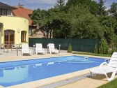 Villa GOLF - Sliač #16