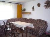 Rekreačný domček na Orave - Zuberec #4
