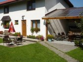 Rekreačný domček na Orave - Zuberec #2