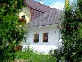 Apartmánový dom TDM - Gerlachov - PP #2
