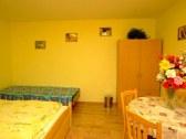 Apartmánový dom TDM - Gerlachov - PP #3