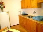 Apartmánový dom TDM - Gerlachov - PP #7