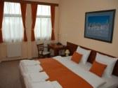 Hotel Podhradie - Považská Bystrica #4