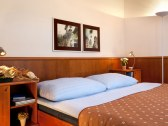 Hotel PALACE - Sliač #4