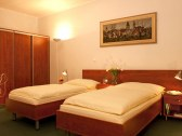 Hotel PALACE - Sliač #5
