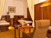 Hotel PALACE - Sliač #8