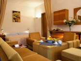Hotel PALACE - Sliač #9