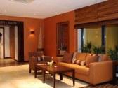 Hotel PRÉDIUM - Vráble #5