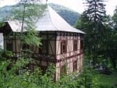 Penzión ASTÓRIA - Ľubochňa #20