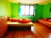 Ubytovanie KLINGER - Banská Štiavnica #6