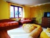 Ubytovanie KLINGER - Banská Štiavnica #8