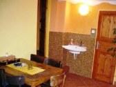 Ubytovanie KLINGER - Banská Štiavnica #9