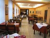 Hotel SLOVAN - Žilina #11