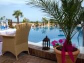 wellness hotel kaskady
