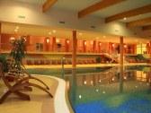 Wellness hotel KASKÁDY**** - Sielnica #4