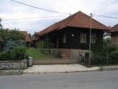 BABICOV DVOR - Oravská Poruba #9