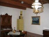 babicov dvor