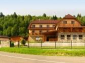 Hotel GOBOR - Vitanová #40
