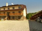 Hotel GOBOR - Vitanová #39
