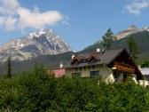 Chata Iva vo Vysokých Tatrách - Nový Smokovec #26