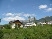 Chata Iva vo Vysokých Tatrách - Nový Smokovec #29