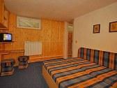 Ubytovanie v súkromí Beňová - Partizánska Ľupča #5