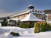 Hotel GOLFER*** - Kremnica #7