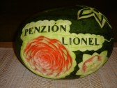 Penzión LIONEL - Trnava #15